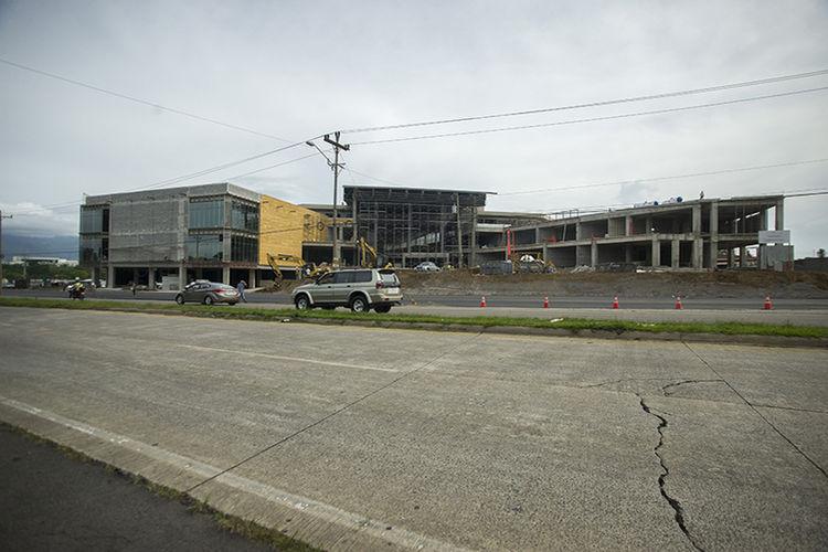 Radial-Alajuela-City-Mall-Centroamerica_ELFIMA20150807_0037_16